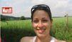 Marion, 27 ans, foudroyée par la grippe A