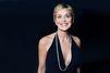 Sharon Stone lève le tabou