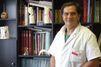 Nouveau traitement d'immunothérapie