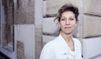 Ostéoporose : vers plus de vertébroplasties