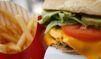 """""""Un hamburger et une pilule anti-cholestérol SVP"""""""