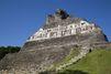 Cette découverte change le cours de l'histoire maya