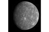 Mercure va se révéler aux Terriens en passant devant le Soleil