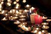 """13 novembre : un """"préjudice d'angoisse"""" réclamé par les avocats des victimes"""