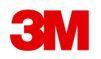 3M: Libération du directeur à Pithiviers