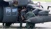 AF447: L'armée brésilienne repêche deux cadavres