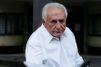 Affaire du Carlton: DSK relaxé
