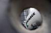 Affaire Lafarge : une ONG veut que Laurent Fabius soit entendu