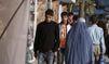 Afghans: Besson ne revoit pas sa copie
