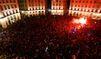 Apéro géant à Nantes: 51 hospitalisations