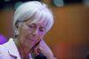 Arbitrage Tapie: le renvoi en procès de Christine Lagarde validé