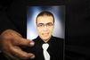 Attaque au Louvre : le suspect a décliné son identité