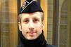 Attaque des Champs-Elysées: ce mardi la France rend hommage à Xavier Jugelé