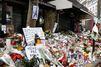 Les 129 victimes tuées sont identifiées