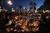 Attentat de Nice, un an après : le droit à l'information