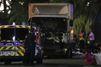 Attentat à Nice: Massacre sur une distance de 2 km
