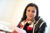 """Samia Maktouf: """"La fiche """"S"""" a montré ses limites"""""""