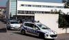 BAC de Marseille: 18 nouvelles suspensions