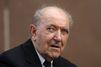 Décès de Louis Cortot, l'un des derniers compagnons de la Libération