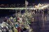 Deux fausses victimes des attentats de Paris condamnées pour celui de Nice