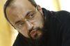Expulsé, le frère de Tariq Ramadan compte s'opposer à la décision
