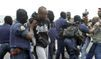 Gang des barbares : Fofana accepte sa peine