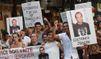 Gitan tué à Draguignan: le gendarme acquitté