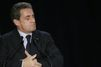 La justice valide les écoutes de Nicolas Sarkozy