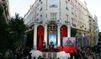 La Scientologie coupable d'escroquerie