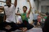 Le fabuleux destin du Billy Elliot indien