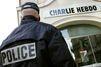 Alerte attentat en Ile-de-France et en Picardie