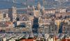 Marseille: Nouveau règlement de compte