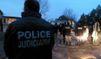 """""""Petites voleuses"""": 15 ans requis contre le chef du gang"""