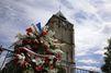 Saint-Etienne-du-Rouvray : quand les terroristes menaçaient la France