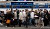 Sud-Rail appelle les cheminots à la grève