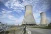 Suite à des anomalies, L'ASN demande à EDF l'arrêt rapide de 5 réacteurs nucléaires