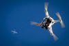 Ce qu'il faut savoir des drones utilisés