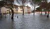 Tempête : Trois morts en Vendée