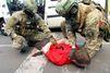 Un Français arrêté en Ukraine : projetait-il un attentat pendant l'Euro?