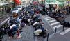 Musulmans de Paris : une caserne pour prier