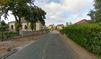 Val d'Oise: le forcené meurtrier s'est pendu