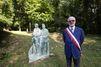 Verdun: Haumont-près-Samogneux, le village disparu