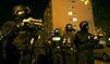 Villers-le-Bel: Des condamnations de 3 à 15 ans de prison