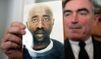 Youssouf Fofana: Des vidéos en prison