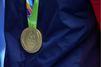 Abus sexuels : quand le Comité olympique américain fait la sourde oreille