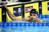 Agression inventée à Rio : Ryan Lochte suspendu 10 mois