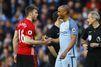 Attaque à Manchester : le geste généreux de City et United pour les victimes