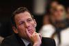 Avant son procès, Lance Armstrong prépare sa défense
