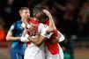 Deux clubs français en quart de finale de Ligue des Champions