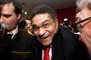 Eusebio, la légende du foot portugais, s'est éteint